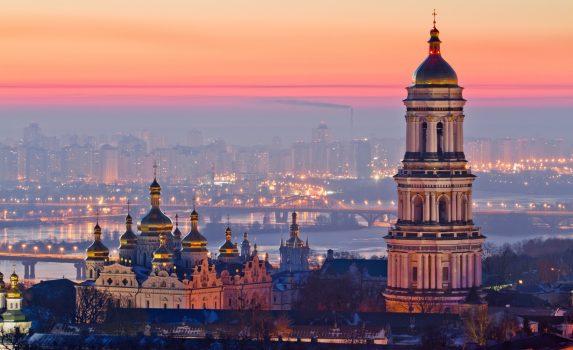 キエフ・ペチェールシク大修道院の画像 p1_28