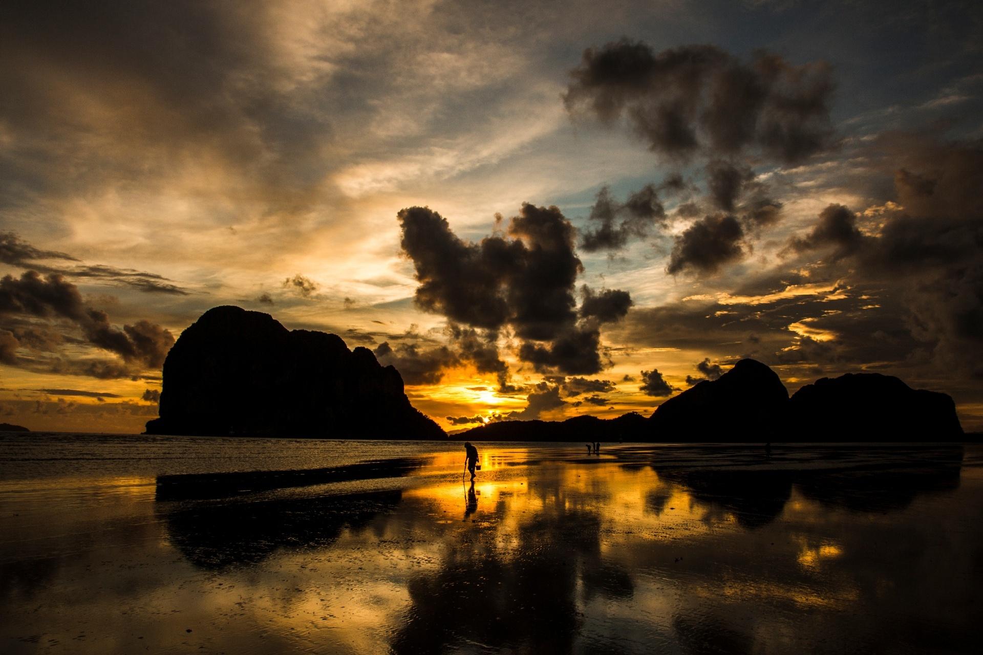 タグ: アジアの絶景